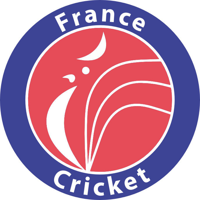 France-Cricket-logo