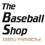baseballshop