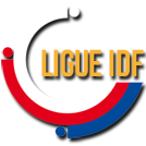 logo_ligue idf BSC