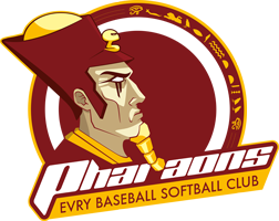 20140616_pharaons_club_logo-final