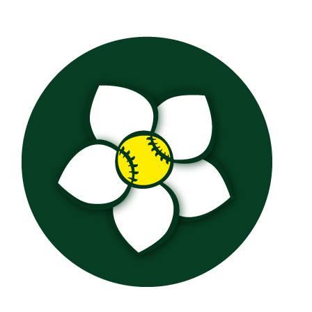 Tournoi de Fleur [Softball mixte]