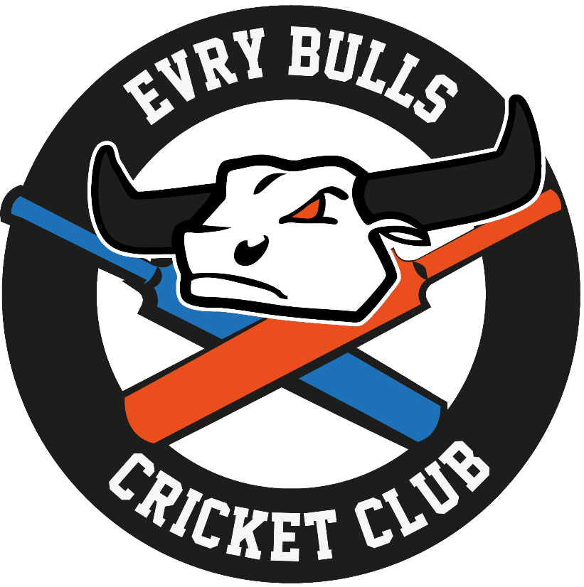 Bulls Cricket_mini