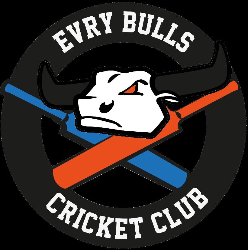 Bulls Cricket_mini