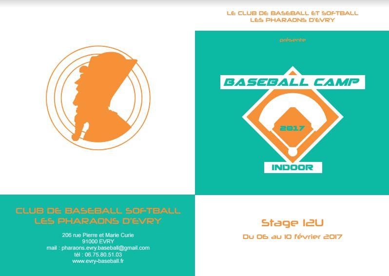 BASEBALL CAMP12U_1