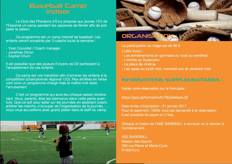 BASEBALL CAMP12U_2