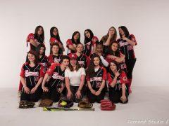 Team Funky
