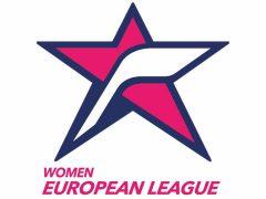 roller_logo european league