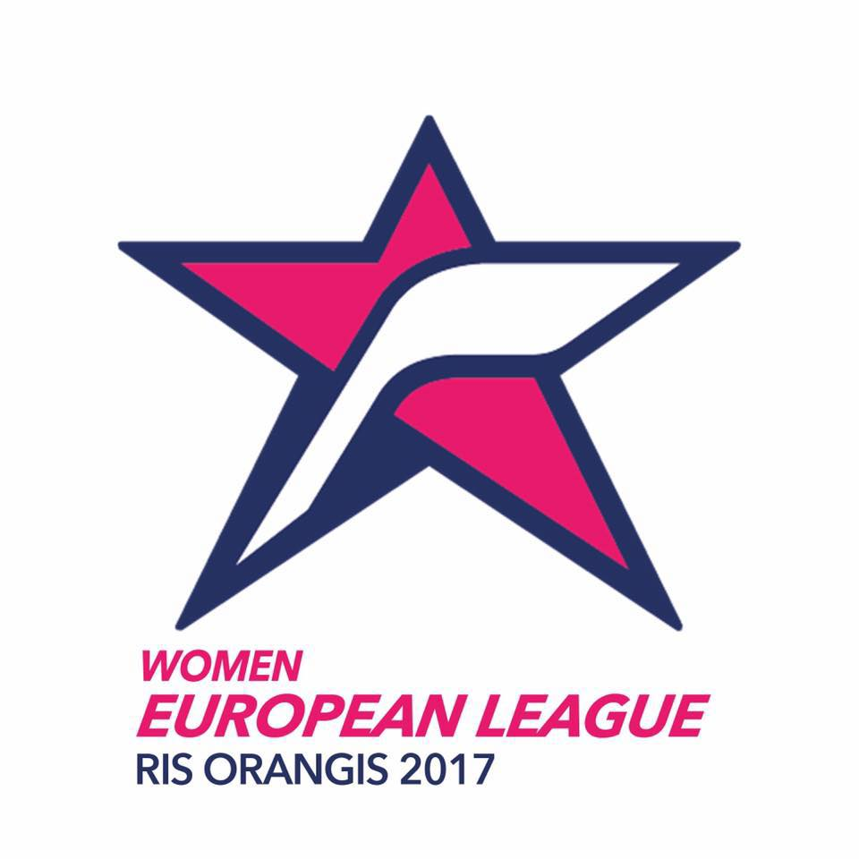 roller_logo european league