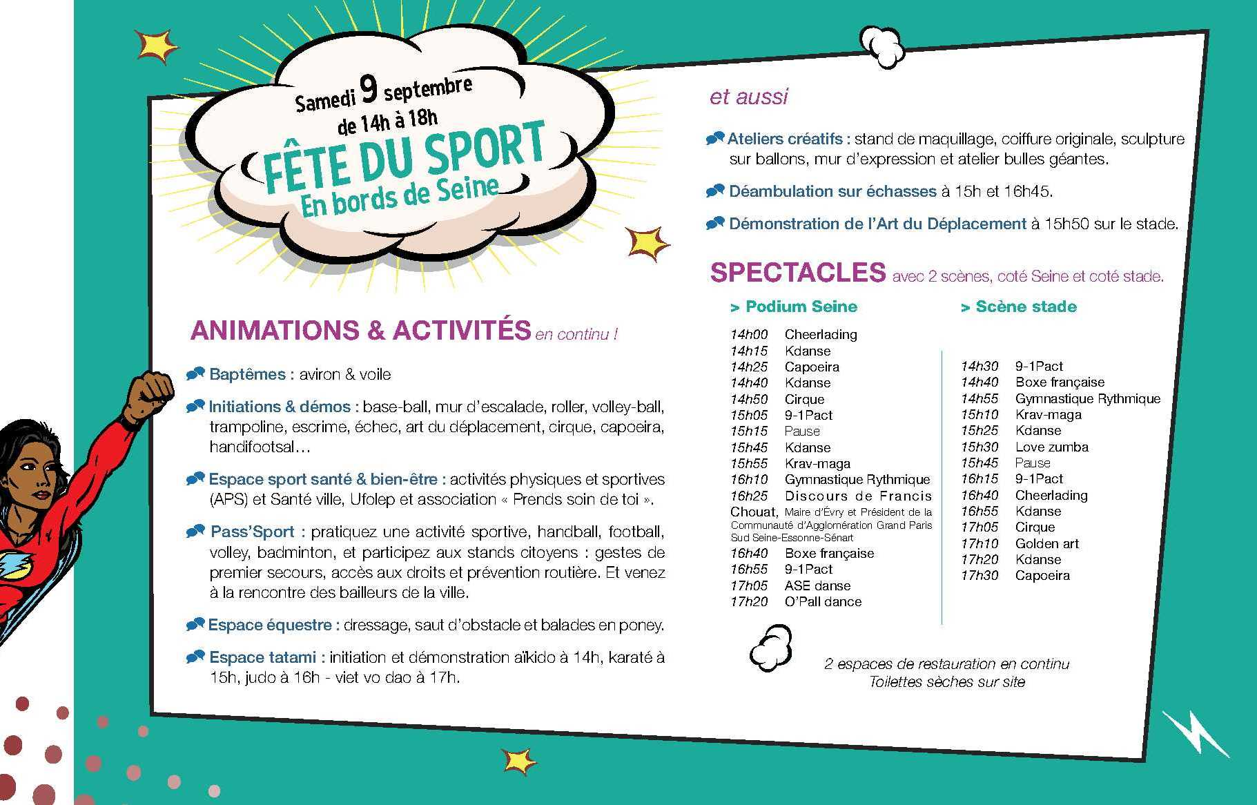 fete sport_2017_Flyer 8 pages BD (3)_2