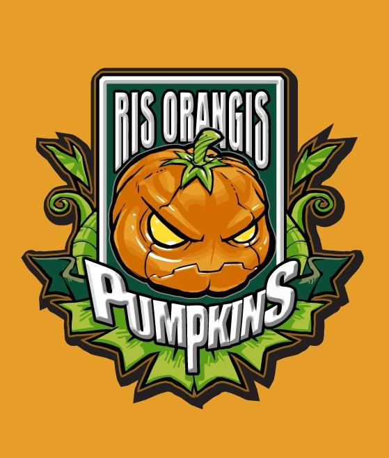 Les Pumpkins débarquent !